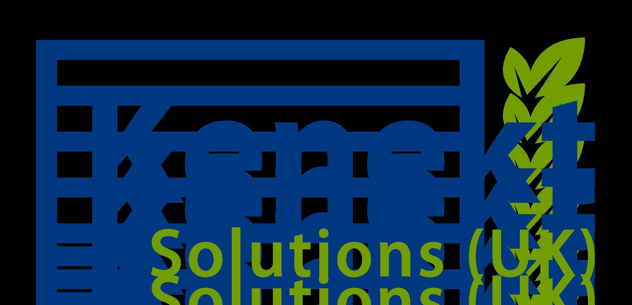 Kenekt Solutions (UK)